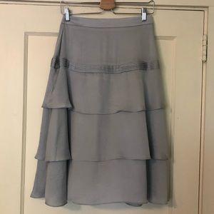 Banana Republic Skirt: